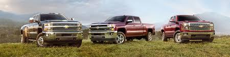 100 Used Chevy Truck For Sale Silverados Denton D Easton Silverado