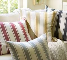 Pottery Barn Decorative Pillow Inserts by 37 Best Pillows Pillows Pillows Images On Pinterest Pillow