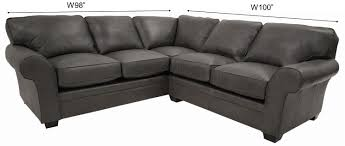 Broyhill Zachary Sofa And Loveseat by Zachary 2 Piece Sectional Broyhill Frontroom Furnishings