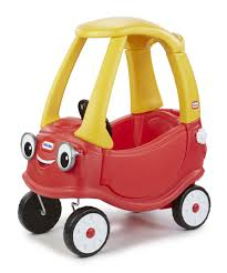 Little Tikes Cozy Coupe Toy Car | Walmart Canada Little Tikes Easy Rider Truck Zulily 2in1 Food Kitchen From Mga Eertainment Youtube Replacement Grill Decal Pickup Cozy Fix Repair Isuzu Dump For Sale In Illinois As Well 2 Ton With Tri Axle Combo Dirt Diggers Blue Toysrus 3in1 Rideon Walmartcom Latest Toys Products Enjoy Huge Discounts