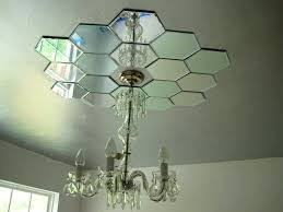 design ceiling fan blade covers l shaped and ceiling my