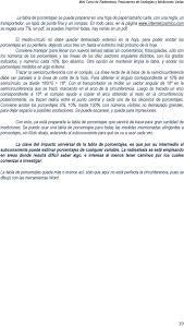 Dirección Corporativa De Administración Y Asuntos Jurídicos PDF