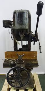 second hand woodworking machinery for sale uk new woodworking ideas