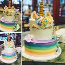Bakery Story Halloween by Buttercooky Bakery U2013 Floral Park Ny Manhasset Ny