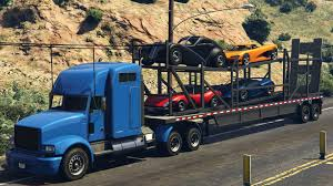 Desert Truck Driving School Driving School 2016 2 0 0 Apk Download ... Offroad Tow Truck Simulator 2 By Game Mavericks Best New Android Towing Gameplay Hd For Kids Youtube Towtruck 2015 On Steam Image S3e15 Truck Transformation Completepng Blaze And The Hill Climb Transport App For City Police Apk Bennys Custom Gta5modscom Kamaz43114 Gta San Andreas Games Fisherprice Disney Junior Mickey The Roadster Racers Petes Worldofmodscom Mods Games With Automatic Installation Page 711 1950s Vintage Scratch Built Wooden Toys