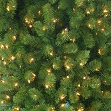 Upside Down 75 Pre Lit Artificial Christmas Tree Stranger Things Upsided