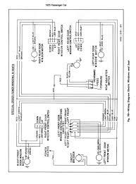 1960 Chevy Truck Wiring Diagram - Data Wiring Diagram