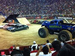 Amta: American Monster Trucks Association To Bring The Experience To ... Boley Monster Trucks Toy 12 Pack Assorted Large Friction Powered Dinosaurs Vs Godzilla Cartoons For Children Video This Diagram Explains Whats Inside A Truck Like Bigfoot Car Stock Photos Images Alamy Jam Crush It Comes To Nintendo Switch Rampage Bigfoot Off Road Rc Best Toys For Kids City Us Shark Gzila Designs Vintage Radio Shack Chevy 114 Scale 1399 Kingdom Philippines Price List Dolls Play Monster Truck