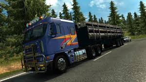 FREIGHTLINER ARGOSY REWORKED V3.0 (1.28 - 1.30) | ETS2 Mods | Euro ... News Makers A Look At The New Trucking Equipment Released In 2015 Freightliner 108sd Truck Severe Duty Trucks Heavy 2006 Freightliner Classic Xl Hood For Sale 555256 2013 Used M2106 12784 Miles Cummins Valley Lubbock Sales Tx Western Star On Trucks Models Features New Used Truck Sales Medium Duty And Heavy Mixer Cement Concrete Equipment For Sale Fuso Dealership Calgary Ab Cars West Centres Semi Empire Dump Vocational