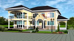 Architectural Designs | Inspiring Design House Plans Sri Lanka ...