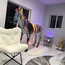 LA Furniture Store 129 s & 161 Reviews 2910 S Santa Fe