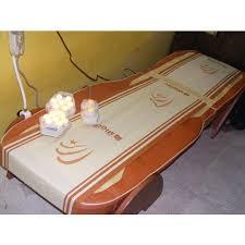 fully automatic massage bed massage bed chennai sri migun