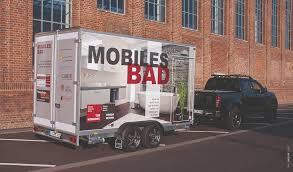 mobiles bad