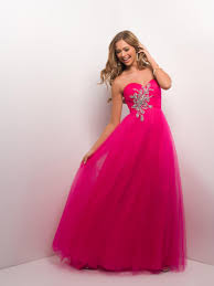 blush prom at the prom store in st louis missouri blush by alexia