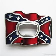 New Vintage Enamel Beer Bottle Opener Confederate Rebel Flag ... Confederate Flag Sportster Gas Tank Decal Kit How To Paint A Rebel On Your Vehicle 4 Steps The Little Fhrer A Day In The Life Of New Generation So Really Thking Getting Red Truck Now My Style Truck Accsories Bozbuz 4x4 American F150 Decals Aftershock Harley Davidson Motorcycle Flags Usa Stock Photos Camo Ford Trucks Lifted Tuesday Utes Lii Edishun Its Americanrebel Sticker South Case From Marvelous Case Shop