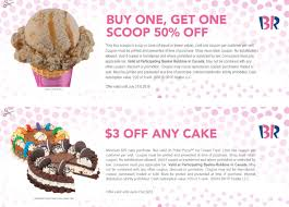 Baskin Robbins Canada July Coupons: $1 Off New Sundae Shake ... Baskin Robbins Free Ice Cream Coupons Chase Coupon 125 Dollars Product Name Online At Paytmcom 50 Off Paytm National Ice Cream Day Freebies And Deals Robbins Coupons Get Off Deal 3 Your Next Baskrobbins Cake Or Dig Into Freebies On Diamonds Dads Dog Food Printable Home Delivery Order Online Hirdani 2 Egift Card Expires 110617 Singleusecodes Buy One Get Tuesday 2018 Store Deals Cookies Pralines N 500ml