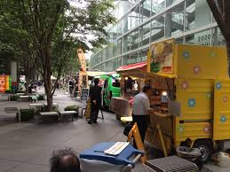 Micro) Food Trucks In Tokyo – No Ramen, No Life 56 Custom F100 Truck Build Diecast Intertional Forum Harvester Wikipedia 1995 Intertional 9200 Sleeper For Sale Auction Or Lease American Historical Society Micro Food Trucks In Tokyo No Ramen Life Moscow Region Russia 23rd Aug 2017 A Vepr Next Offroad Pickup August Performance Of Kamazmaster Team 2019 Cv Is Navistars Version Of Silverado Medium Duty Main Inventory Altruck Your Dealer Military Volat Editorial Image Cartoondealercom 62380140 High Binder The Stop Model Cars Magazine