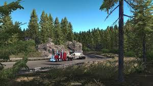 100 Wolfpack Trucking WolfPack WolfpackVTC Twitter