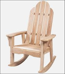 Wooden Rocking Chair Plan - Templates : Resume Designs ... Adirondack Plus Chair Ftstool Plan 1860 Rocking Plans Outdoor Fniture Woodarchivist Wooden Templates Resume Designs Diy Lounge 10 Weekend Hdyman And Flat 35 Free Ideas For Relaxing In Adirondack Chair Plans Mm Odworking Tools Tips Woodcraft Woodshop Woodworking Project To Build 38 Stunning Mydiy
