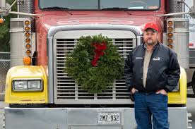 Fikes Truck Line Volunteers Trailer For Wreaths Across America Tca Student Driver Placement Trucking Industry News Arkansas Association Buy Dcp32616 Dcp Fikes Ftlcustom Peterbilt Model 379 In Viessman West Of St Louis Pt 20 Pay Trends Part 1 Nearterm Forecast Mixed 30479 Pete Semi Cab Truck Covered Flatbed November 2011 By Annexnewcom Lp Issuu Awardwning Regional Journal The 164 Dcp Yellow Peterbilt With Covered Wagon 1758994557 Figure 10 From Prodigy Bidirectional Planning Semantic Scholar