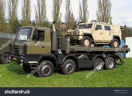 Pilsen Czech Republic May 2 2015 Stock Photo 275356094 - Shutterstock Tatra Phoenix 6x6 With Forestry Crane V10 Truck Farming Tatra Truck As The European Test Centre Your First Choice For Russian Trucks And Military Vehicles Uk Lego Rc Dakar 4x4 Awesomer Indian Page 5 Defence Forum New Phoenix Euro 6 With Hook Lift Truck Walkaround Our Erg Machine 815 280r25 Terrno1 Timber Trucks Sale Log From 111 Wikiwand 8157 Model By Capo 88 110 4x4 V20 Fs 2017 Simulator Mod Edition V51 For 126x Ets 2 Mods