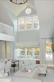 Most Popular Living Room Colors Benjamin Moore by Best 25 Benjamin Moore Quiet Moments Ideas On Pinterest Quiet