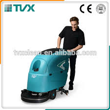 manufacturer directly supply industrial tile floor cleaning