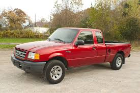 2003 Ford Ranger XLT Red Manual Used Truck Sale 2019 Ford Ranger First Look Welcome Home Motor Trend That New We Sure It Isnt A Rebadged Chevrolet Colorado Concept Truck Of The Week Ii Car Design News New Midsize Pickup Back In Usa Fall Compact Returns For 20 2018 Specs Prices Features Top Gear Pick Up Range Australia Looks To Capture Midsize Pickup Truck Crown History A Retrospective Small Gritty Kelley Blue Book