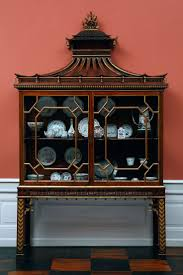 Henredon China Cabinet Ebay by 381 Best Home Vitrine Cupboards Buffets Cabinets Images On