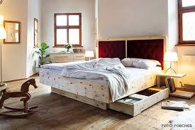zirbenbetten zirbenschlafzimmer schütz in dietenhofen
