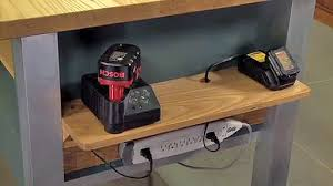 Laminate Flooring Spacers Toolstation by Woodsmith Video Tips