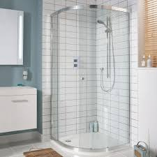 Whats The Best Material For A Bathroom Vanity Cabinet