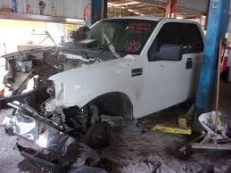 100 Car And Truck Parts 2005 FORD F150 Parts Glendale Auto