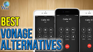 Top 6 Best Vonage Alternatives Of 2017 | Video Review Amazoncom Vonage Ht802cvr Service Plus Cordless Phone System Unlocked Grandstream Ht802 2 Port Analog Voip Telephone Adapter Business Support Template Idea Uk Youtube Plans Reviews Cmerge Got Call May Make Calling From Your Windows Box Review Youtube Unlimited Intertional Calls With Lilinha Angels Beachfront Oceanview Renovated 64 5 Star Guest Free Wifi Small Voip Systems Mobileconne Howto Set Up Without Router Top 10 Best Office