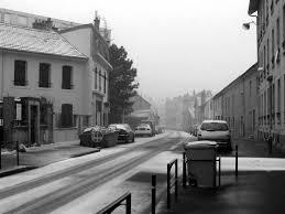 rue du faubourg des trois maisons mapio net