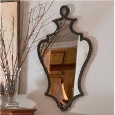 Drexel Heritage Dresser Mirror by Drexel Heritage At Mirrordealers Com Dresser Mirrors Floor