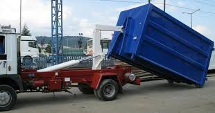 Hook-Lift Trucks   Kio Skip Container, Roll Container, Skip Loader ... Fort Fabrication Used Aluma Agco Autocar Dealership In Surrey Hooklift Trucks Kio Skip Container Roll Loader Hook Lift Specialty Work For Sale Hooklift Truck N Trailer Magazine Truck Loading An Dumpster Youtube Hook Lift Xr21s Series Hiab 2018 Freightliner M2 106 Cassone Sales And Mack Cv713 Granite Dump Body Hooklifts Intercon Equipment Man Tgs26460meiller Registracijos Metai Loaders Commercial