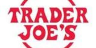 Trader's Joe Expected To Open In North Brunswick 198 Pennsylvania Way North Brunswick Nj 08902 Hotpads Breaking Dawn Midnight Release Party Photos And Images Getty Barnes Noble Home Facebook Village Shopping Center On Vimeo Bn Bn_nobrunswick Twitter Northbrunswick Hashtag 31 Palmetto Join Us March 4th At 1100 Am For Storytime Eastbrunswick Tribe_events Humane Association Online Bookstore Books Nook Ebooks Music Movies Toys The 25 Best Brunswick Ideas Pinterest