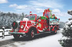 Happy Holidays From Reliant Fire Apparatus – Reliant Fire Apparatus New And Used Ford Cars Trucks Suvs In Lodi Bushnell Inc Skeeter Fire Truck Apparatus Pinterest Trucks Symdon Chevrolet Of Mt Horeb Is A Mount Horeb Chevrolet Dealer Community Support Follows Cancellation Of School Warren Township Department Somerset County Jersey Ubersox Iowa For Sale Barneveld Wi Wisconsin Third Party Cdl Testing Locations Bergstrom Madison Near Janesville Mineral Point Buick Source Dodgeville Area Dealer Sunlite Fat Bike Block 135mm Heavyduty Qr Alloy Fork Fit News Fdmh