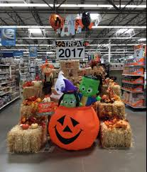 White Halloween Contacts Walmart by Find Out What Is New At Your Benson Walmart Supercenter 201 S