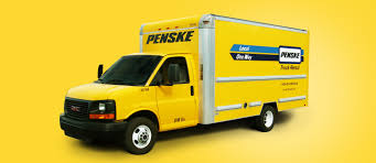 Penske Mobile Rising Stars Full Page Flex Digital Ad Unit Penske Truck Rental By Scott Pierchorowicz Trading Paints Reviews How Wifi Keeps Trucks On The Road Towing 8 A Car Carrier Rx8clubcom Penskes 247 Roadside Assistance Team Is Always On Call Blog Jason Fails With Youtube Opening Hours 525 Macnaughton Ave Mcton Nb Celebrates Grand Of New Facility In Harahan Pak N Fax And Hertz Navarre Fl Natural Gas Semitrucks Like This Commercial Rental Unit From Gmc Savana Cargo Van Note This Photo May Be Copi Flickr Its Time To Ban Trucks Bodybuildingcom Forums