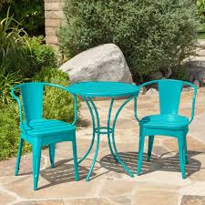Colmar Outdoor 3-piece Bistro Set By Christopher Knight Home 65 Best Front Yard And Backyard Landscaping Ideas Designs Lets Do Whimsical Outdoor Ding Making It Lovely A Romantic Garden Wedding Every Last Detail Stevenson Manor Upholstered Side Chair With Turned Legs By Standard Fniture At Household Club Pair Vintage Rebar Custom Painted Vegetable Back Bistro Chairs 25 Patio To Buy Right Now Carate Batik Lagoon Rounded Corners Cushion Blue 6 Montage Antiques Display Of Counter Stool Jugglingelephants