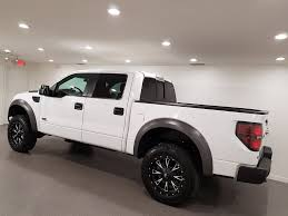 Pre-Owned 2012 Ford F-150 SVT Raptor Truck In Regina #GP10526 ... Watch Svt Lightning Runs 7s At The Strip Ford Authority F150 Raptor Archives Fast Lane Truck Forza Horizon 3 2013 Ford Raptor Shelby Street 2004 For Sale In Naples Fl Stock A69312 2010 62 1999 Review Rnr Automotive Blog Questions Where Do The Cargurus Values Hennessey Velociraptor 600 And 800 Based On Eyecandy Of Pickup Trucks New Wheels This 1900hp Lay Down A 7second Fix V 10 Allmodsnet