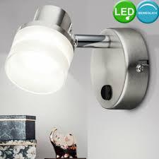 büromöbel design wand beleuchtung led badezimmer leuchte