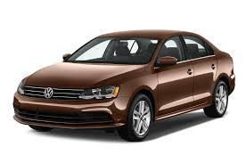 2017 Volkswagen Jetta Reviews And Rating | Motortrend