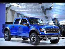 Blue 2012 Ford F-150 | Ford Trucks, SUVs, And Vans | Pinterest ... Raptor Ford Truck Super Cars Pics 2018 Hennessey Velociraptor 6x6 Youtube F150 Model Hlights Fordcom Indepth Review Car And Driver High Performance Trucks Pinterest Updated New Photos 2017 Supercrew First Look Need A 2015 Has You Covered The Ranger Is Realbut It Coming To America Wins Autoguidecom Readers Choice Of Pickup Performance Blog Race Hicsumption