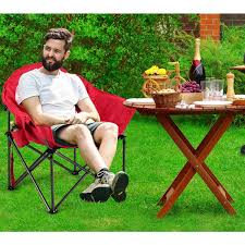 Top 5 Best Moon Chairs In 2020 Review – Paramatan Top 5 Best Moon Chairs To Buy In 20 Primates2016 The Camping For 2019 Digital Trends Mac At Home Rmolmf102 Oversized Folding Chair Portable Oversize Big Chairtable With Carry Bag Blue Padded Club Kingcamp Camp Quad Outdoors 10 Of To Fit Your Louing Style Aw2k Amazoncom Mutang Outdoor Heavy 7 Of Ozark Trail 500 Lb Xxl Comfort Mesh Ptradestorecom Fundango Arm Lumbar Back Support Steel Frame Duty 350lbs Cup Holder And Beach Black New