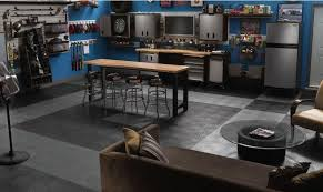 shop and garage floor coverings canadian woodworking magazine