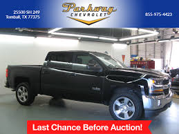 Parkway Chevrolet | Vehicles For Sale In Tomball, TX 77375 2013 Ford Roush Sc F150 Svt Raptor Supercharged Tx 11539258 2017 Information Serving Houston Cypress Woodlands Tomball 20312564 Fred Haas Nissan Your Dealer 2018 F250 Limited Is How Much Youtube Brand New Lift Tires And Rims 2015 Kingranch For Lariat City Ask Jorge Lopez Certified Preowned One Owner Free Carfax Ram 2500 Lone 1998 Ford F150 High Definition 89y Used Auto Parts F350 Superduty Available Features