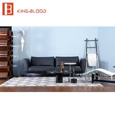 100 Modern Living Room Couches American Style Leather Sofa Set Designs Living Room Sofa Furniture